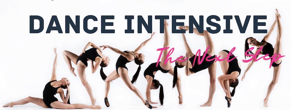 danceintensive